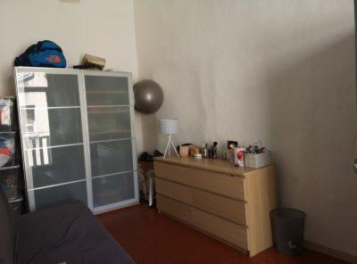 Appartement type 3 de 77,20m² avec cave