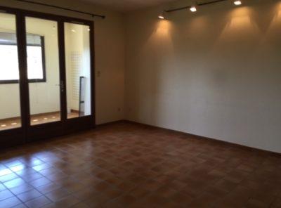 Appartement Type 2 avec vue panoramique sur le Garlaban