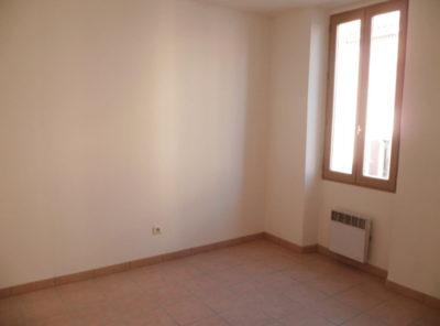 Appartement Type 1 climatisé au 2eme étage d'un immeuble