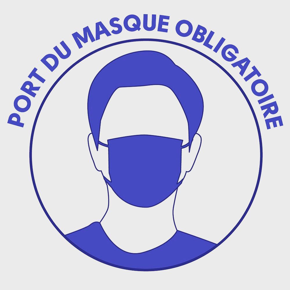https://www.immobilier-dubourg.com/wp-content/uploads/2020/05/2E8D56F1-0CD7-49A0-A3A7-059A6B264436.jpg